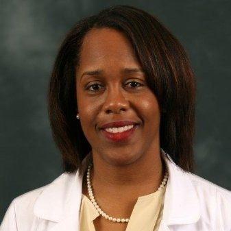 Dr. Elizabeth Harris, Chairperson